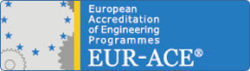 About-EUR-ACE1