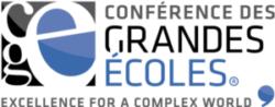 CGE-Logo-300x117