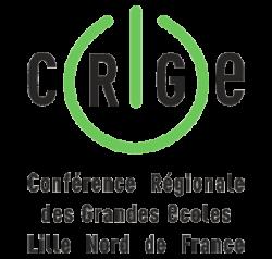 CGRE-Lille-Nord-de-France-Logo-300x286 (1)