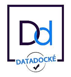 Picto_datadocke-petit