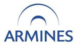 armines-300x178