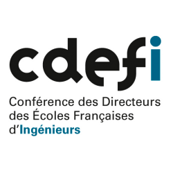 logo-cdefi (1)