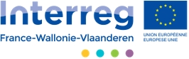 INTERREG - France -Wallonie - Vlaanderen - UE
