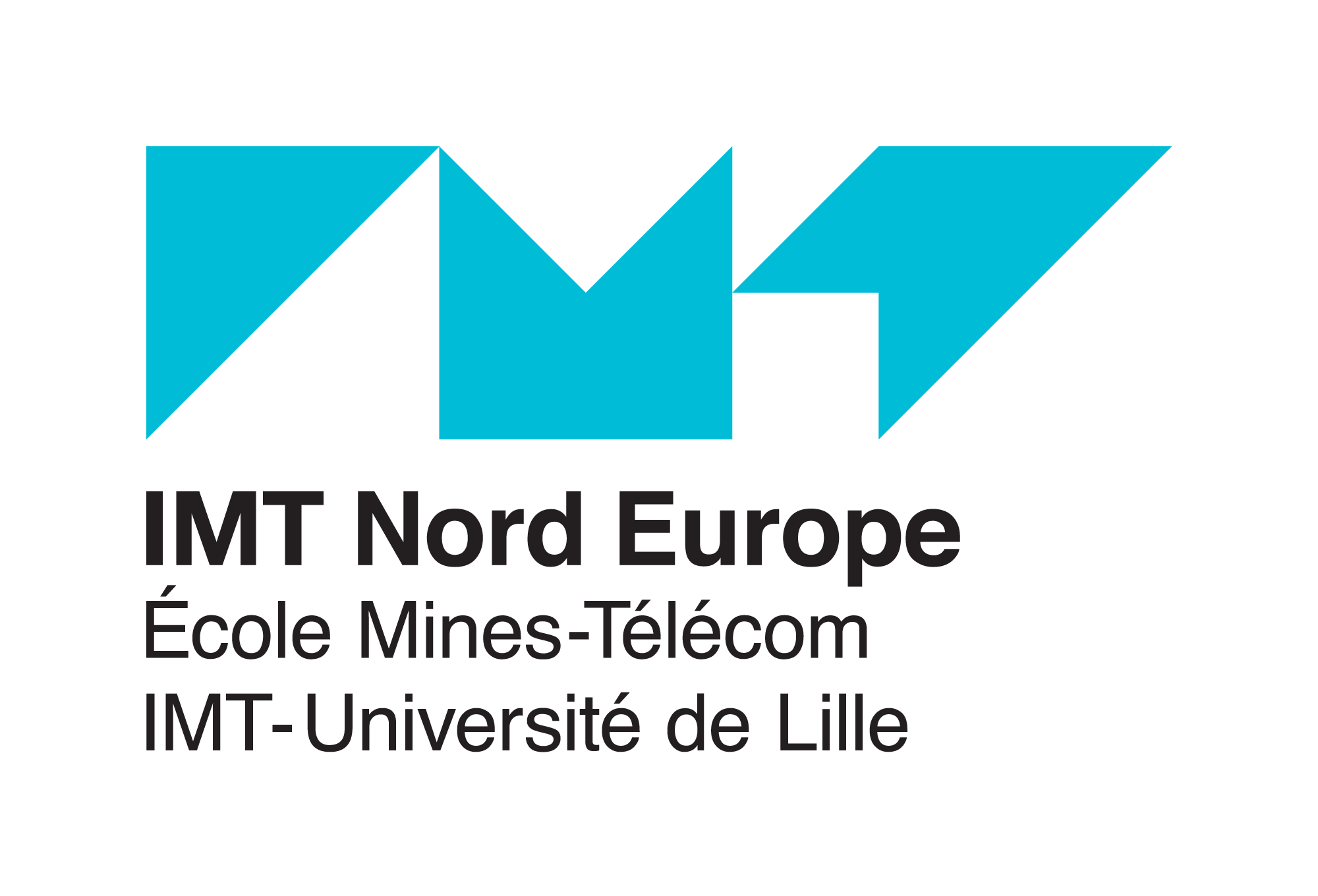 IMT Nord Europe