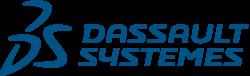 1280px-Logo-dassault-systemes-3ds