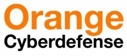 logo-orange-cyberdefense