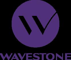 w-wavestone15026550241528205279-realisation-fancybox